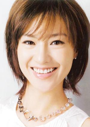 堂珍敦子の画像 p1_26